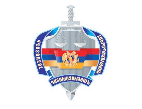 Ռուս զինծառայողի մահվան փաստով հարուցվել է քրեական գործ՝ ՀՀ ՔՕ 110 հոդվածի հատկանիշներով