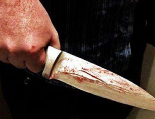 Դանակահարություն Սևանում. կա ձերբակալված անձ