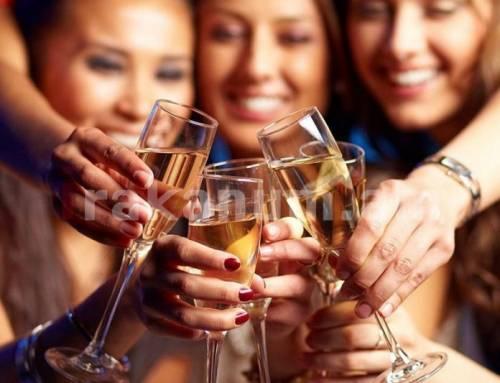Ինչո՞վ է վտանգավոր ալկոհոլի չարաշահումը կանանց համար