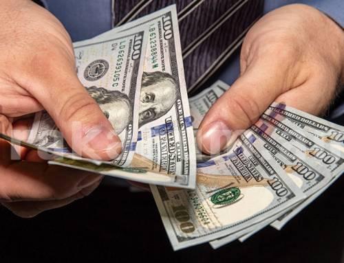 Լրագրող Գայանե Մանուկյանը 2 000 000 ՀՀ դրամ գրավի դիմաց ազատ կարձակվի