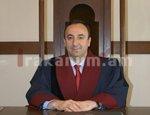 Հրայր Թովմասյանն արագ հասկացավ՝ «իրավիճակ է փոխվել»․ «Հրապարակ»