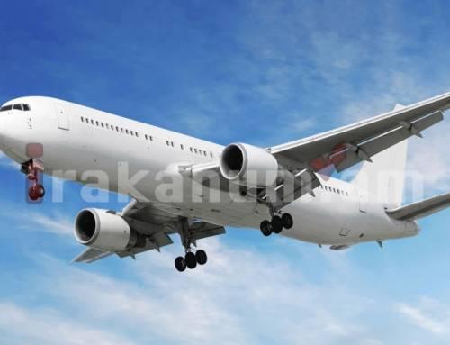 Հայտնի է դարձել Երևան – Մոսկվա չվերթի ինքնաթիռի սրահում տեղի ունեցած միջադեպի պատճառը