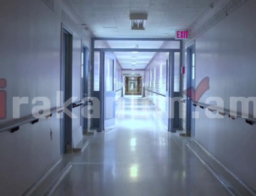 Տուժածները շարունակում են բուժումը հանրապետության տարբեր բժշկական կազմակերպություններում