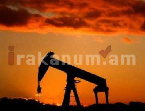 Չինաստանը որոշել է դադարեցնել Վենեսուելայից նավթ գնելը․ Bloomberg