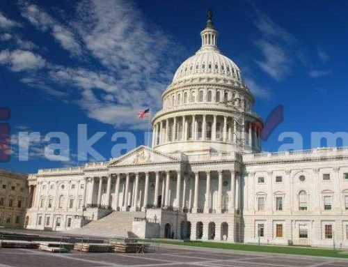 ԱՄՆ կոնգրեսականները կոչ են անում հավասարաչափ ռազմական օգնություն տրամադրել Հայաստանին ու Ադրբեջանին