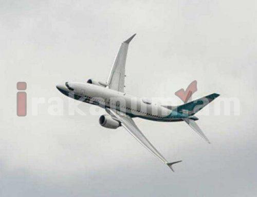 Boeing 737-ը ամենավաճառվող ինքնաթիռի կարգավիճակը զիջել Է Airbus A320-ին. Business Insider