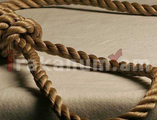 Ներքին Չարբախի տներից մեկում հայտնաբերվել է 56-ամյա բնակչի դին՝ կախված վիճակում