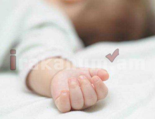 ԱՆ-ն մեկնաբանել է Վարդենիսի հիվանդանոցում նորածնի մահվան դեպքը