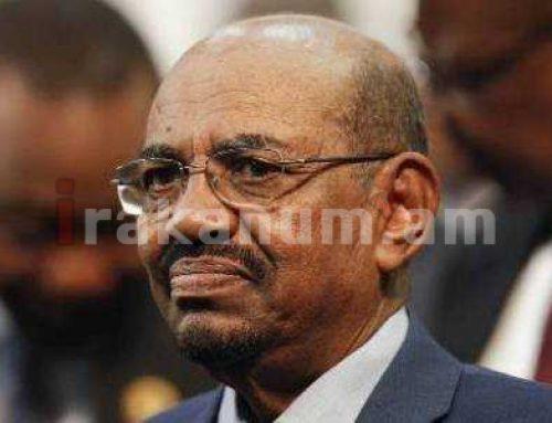 Սուդանի նախկին նախագահը կոռուպցիայի մեղադրանքով ազատազրկվել է 10 տարով