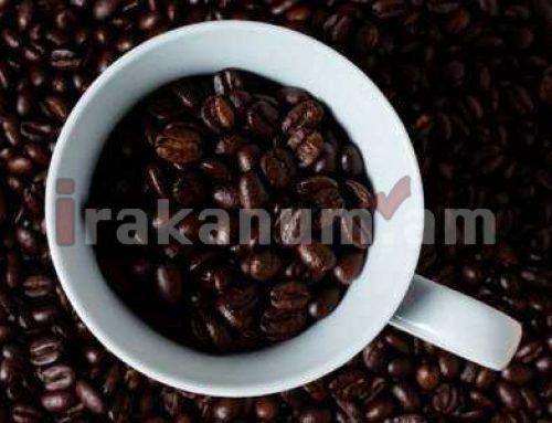 Սուրճի գները նոյեմբերին հասել են վերջին 12 ամիսների ընթացքում առավելագույնին