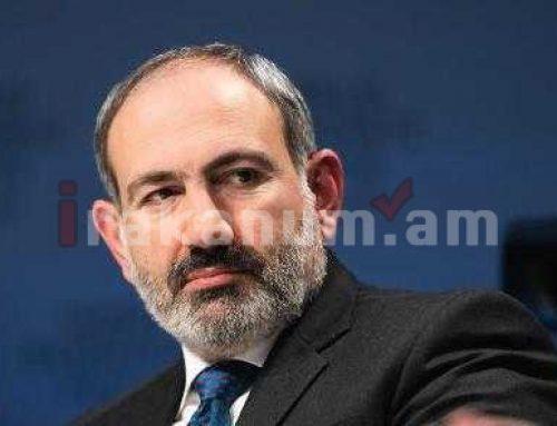 «Հրապարակ». Ինչպե՞ս են տեղի ունենալու Ադրբեջանի ժողովրդի հետ Փաշինյանի բանակցությունները եւ որտեղ