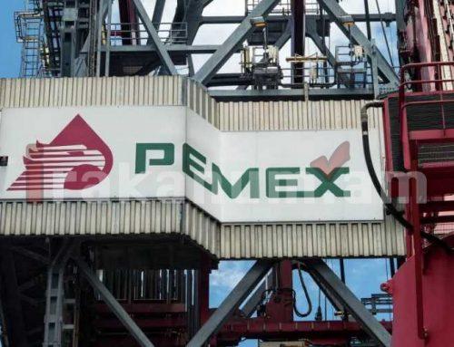 Մեքսիկայում նավթի խոշոր հանքավայր են գտել