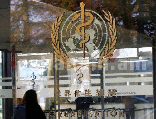 ԱՀԿ-ում հայտարարել են, որ կորոնավիրուսի մուտացիայի վերաբերյալ վկայություններ չունեն