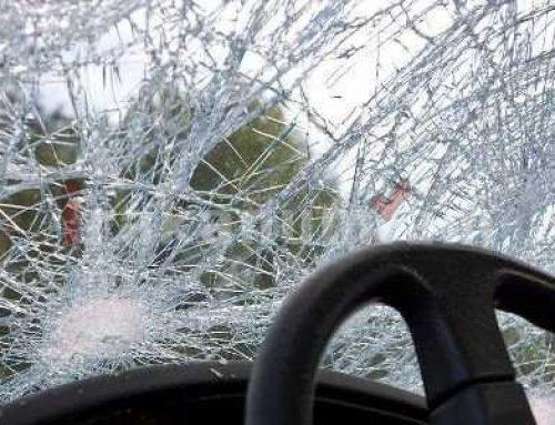 Պռոշյան գյուղում ավտոմեքենան շրջվել է. վարորդը տեղում մահացել է, տուժածների թվում երեխաներ կան