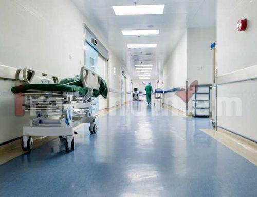 31-ամյա քաղաքացին բժիշկներին մեղադրում է իր հղի կնոջ նկատմամբ մասնագիտական պարտականությունները պատշաճ չկատարելու մեջ, որի հետևանքով երեխան մահացած է ծնվել. Shamshyan.com