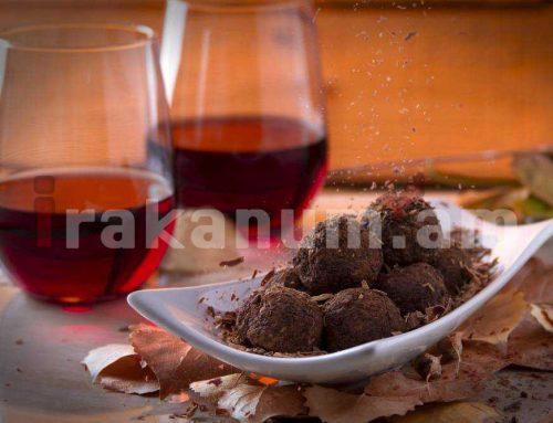 Գիտնականները պարզել են, որ կարմիր գինին և շոկոլադը կարող են կանխել ծերացումը