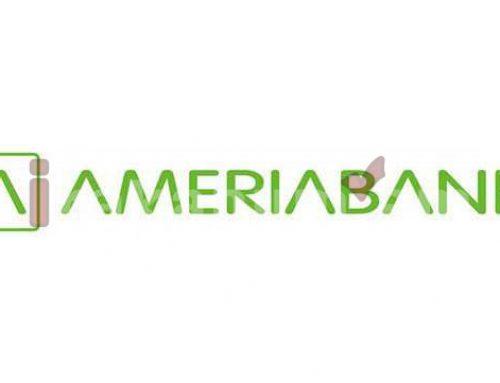 Ամերիաբանկը շարունակում է ֆինանսապես սատարել ներմուծող և արտահանող ընկերություններին