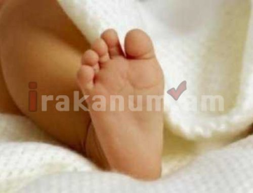 Որդեգրման գործընթացում չարաշահումների, ծննդաբերությունից հետո երեխային ծնողից բաժանելու դեպքերով 14 քրգործ է հարուցվել