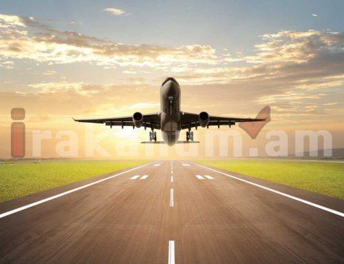 Դեպի Հուրգադա թռիչքները հաստատված են ավիացիայի կողմից, բայց սահմանները դեռ բաց չեն, հուլիսի 15-ին նոր կասեն՝ բացո՞ւմ են, թե՞ ոչ. Տուրիստական ընկերություն
