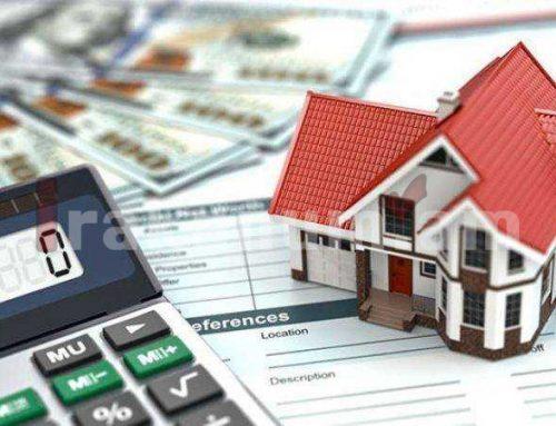 Հիփոթեքային վարկերը, տնային տնտեսություններին տրամադրված այլ վարկերը նախորդ տարում էապես աճել են