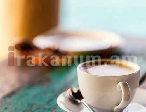 Գիտնականները փաստում են, որ սուրճն օգնում է պահպանել բարեկազմ կազմվածքը