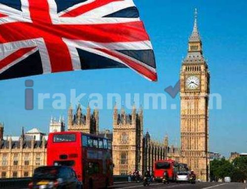 Բրիտանիան Չինաստանին կոչ է արել վերանայել Հոնկոնգի անվտանգության մասին նոր օրենքի ներդրումը