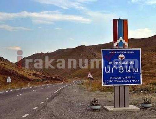 Արցախի Հադրութի շրջանի մի շարք համայքներում մտցված սահմանափակումները վերացվում են