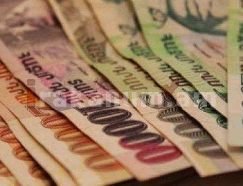 Սոցիալական վճարների փոփոխությունները կհանգեցնեն տնօրինվող եկամուտների նվազման. ՏԶՆԿ