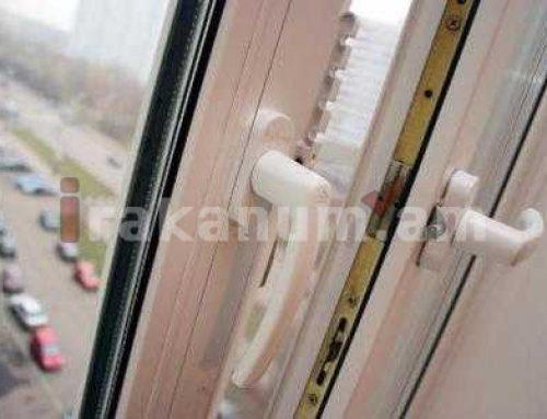 Կորոնավիրուսի դեմ բուժվող 55-ամյա պացիենտը ցած է նետվել Արտաշատի ԲԿ-ի հիվանդասենյակի պատուհանից․ վիճակը ծանր է