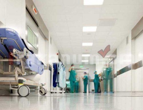 «Մերսեդես»-ի 38-ամյա վարորդը հիվանդանոցում մահացել է