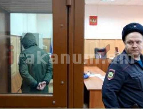 Մոսկվայում հայերի և ադրբեջանիցիների միջև բախումների 15 մասնակից է ձերբակալվել, որից 7-ը՝ հայ