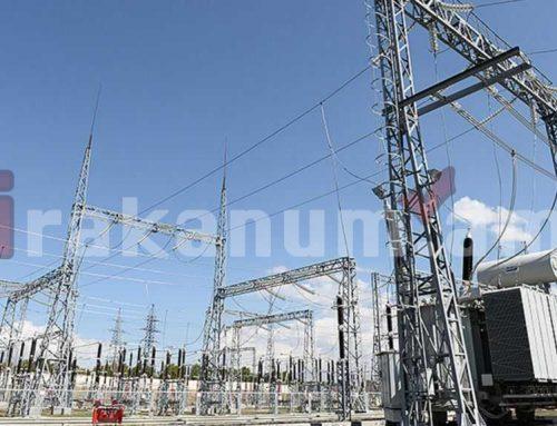 «Բարձրավոլտ էլեկտրացանցեր»-ի Լիճք ենթակայանը կվերակառուցվի