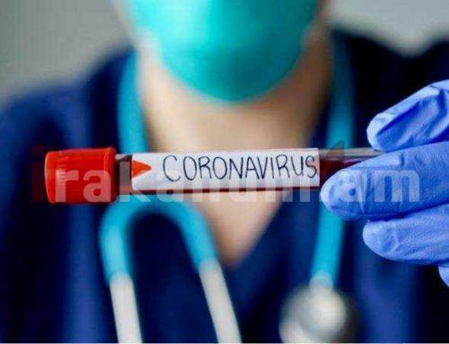 Շիրակի մարզում կորոնավիրուսից առողջացել և հիվանդանոցից դուրս է գրվել 356 բնակիչ