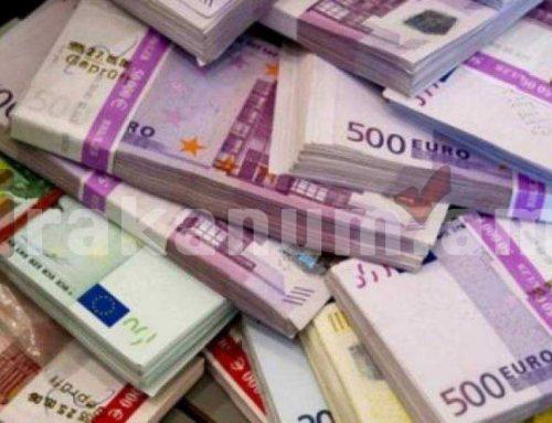 Նիդերլանդները Հայաստանին կհատկացնի 200 000 եվրո գումար