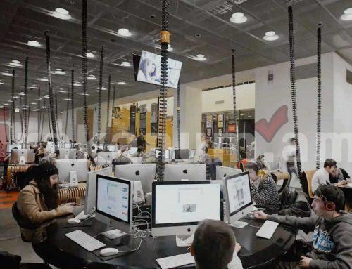 Բերդ համայնքում Թումո շարժական կենտրոն կկառուցվի