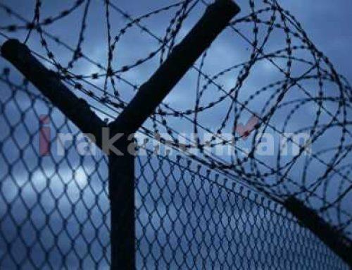 Ալժիրի դատարանը երկու նախկին վարչապետներին դատապարտել է 10 տարվա ազատազրկման