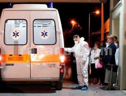 Եգիպտոսում բժիշկներին եւ լրագրողներին ձերբակալում են կորոնավիրուսի դեմ պայքարի հետ կապված քննադատության համար