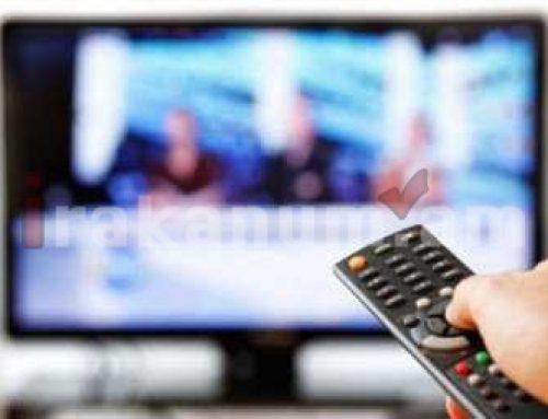 «Փաստ». Մարզային հեռուստաընկերությունների հարցն ուսումնասիրվում է կառավարությունում