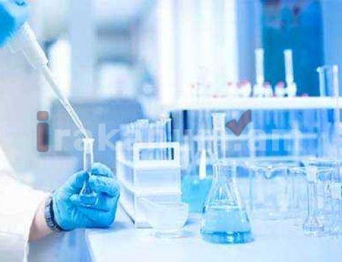Իրանը սկսել է COVID-19-ով հիվանդների բուժման համար նախատեսված ACTEMRA դեղամիջոցի արտադրությունը