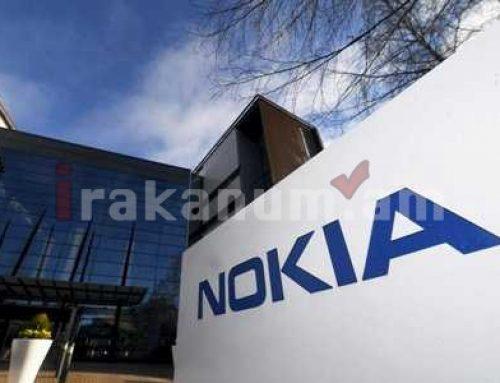 Nokia-ն բաց ինտերֆեյսեր կավելացնի իր հեռահաղորդակցական սարքին