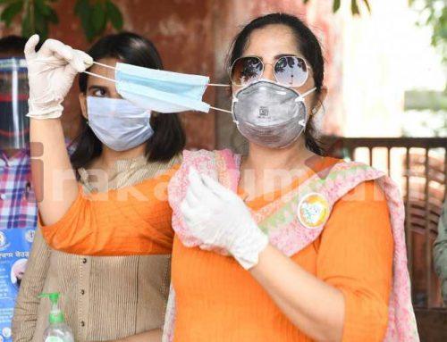 Հնդկաստանում դարձյալ կորոնավիրուսով վարակման մեկօրյա ցուցանիշի ռեկորդ է գրանցվել. CNN
