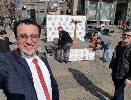 Պատգամավոր Հայկ Սարգսյանի ընկերը ապօրինի է շահագործում «Սպիտակ Շորժա» հանգստյան գոտին․hetq.am