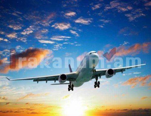 Հայաստանից ընդհանուր առմամբ ՌԴ է տեղափոխվել ավելի քան 3 հազար մարդ