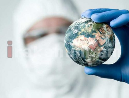 ԱՀԿ. Աշխարհը գործ կունենա COVID-19 կորոնավիրուսի միայն մեկ ալիքի հետ