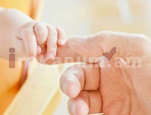 Մշակվել է թեստ, որը հնարավորություն կտա կանխատեսել նորածինների մոտ շաքարային դիաբետի զարգացումը