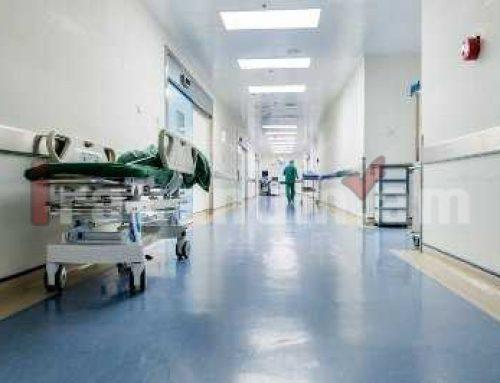 Արցախում կորոնավիրուսային հիվանդության նոր դեպք չի գրանցվել, 4 հիվանդ ապաքինվել է