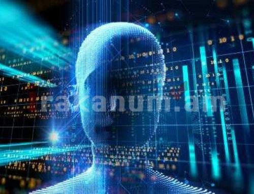 Իրանում արհեստական ինտելեկտի երեք համակարգ է ներկայացվել