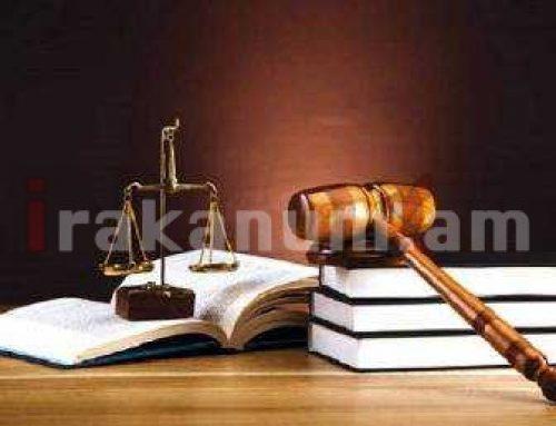 Հրապարակվել են Դատավորների ընդհանուր ժողովի որոշումները