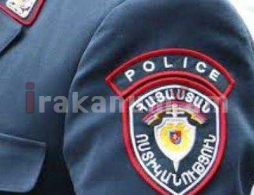 Արարատի մարզում մեկամյա երեխայի առուվաճառքի դեպք է պարզվել. հարուցվել է քրեական գործ