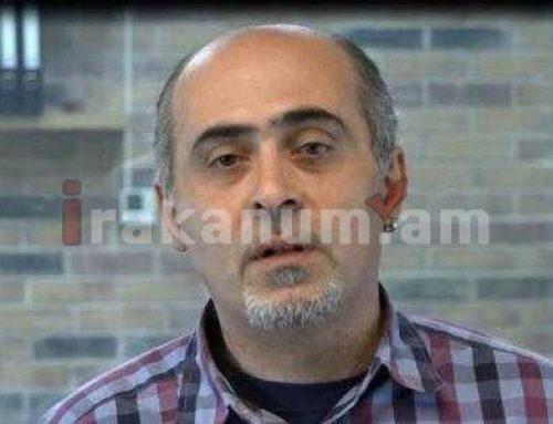 Հրապարակվել են 103 մահվան վկայական. Սամվել Մարտիրոսյանը՝ ադրբեջանցի հաքերների հերթական հարձակման մասին